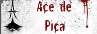 Ace de Pica