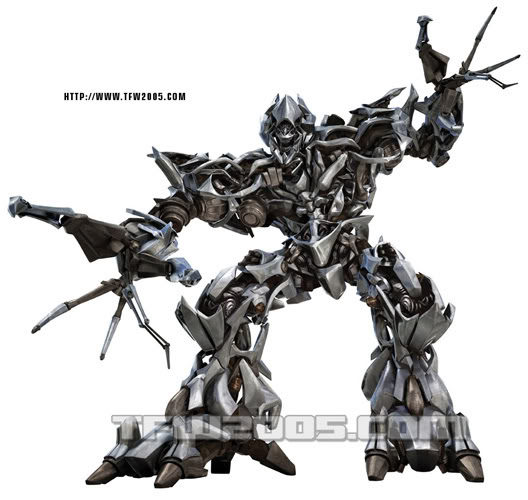 (��з��͡����) Transformers �Ҥ˹ѧ �������� 4418245a4321b149ff