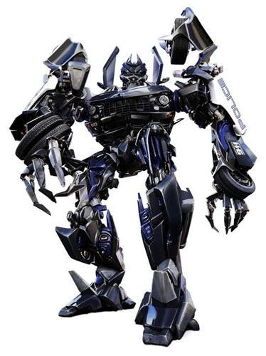 (��з��͡����) Transformers �Ҥ˹ѧ �������� 4418245a441cadc975
