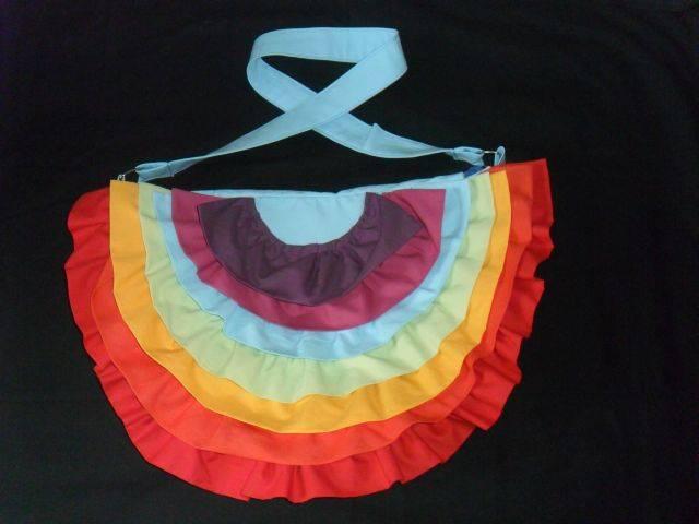 Provocarea 7 la croitorie: VOLANE!!! - Pagina 7 Geantacurcubeu