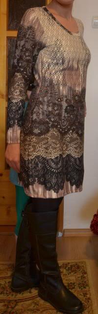 Provocarea nr. 18 -croitorie- ROCHIA DE CRACIUN - Pagina 6 Lateral_zps7b509092