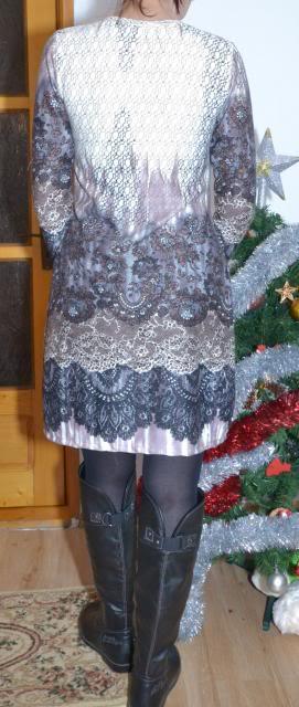 Provocarea nr. 18 -croitorie- ROCHIA DE CRACIUN - Pagina 6 Spate_zps2f054507