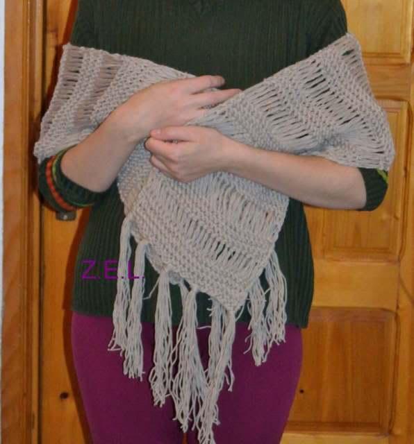 Provocare tricotat nr. 2 - Cadou de Mos Craciun - Pagina 7 SAL1