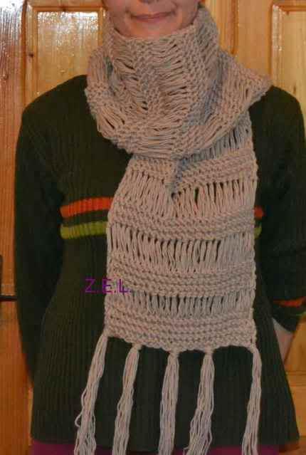 Provocare tricotat nr. 2 - Cadou de Mos Craciun - Pagina 7 Sal3