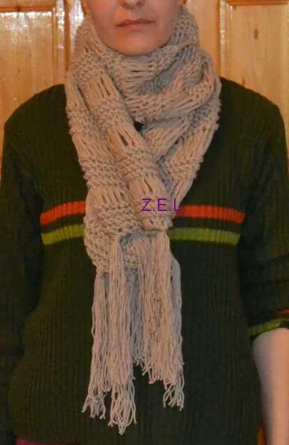 Provocare tricotat nr. 2 - Cadou de Mos Craciun - Pagina 6 Sal4