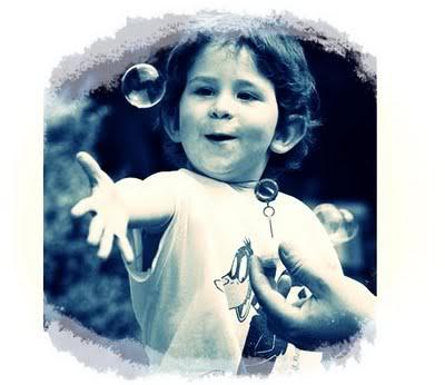 Lembrança Crianca-feliz2