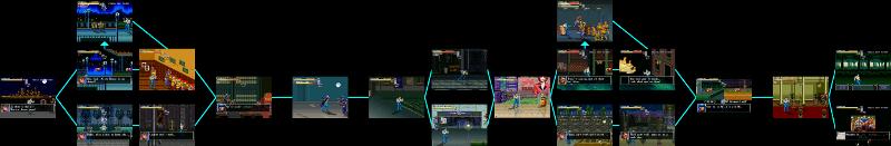 Adam's Story Extended v1.3 & Insanity DLC - Updated for SoRRv5.1 Adam%20RouteMap%20Thumbnail