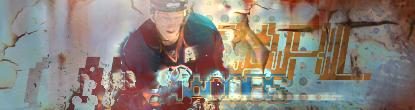 Edmonton Oilers . Carljacobs