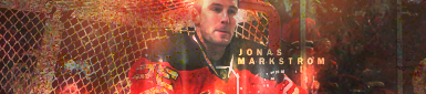 Vos signatures MALADE ! - Page 4 Goalie