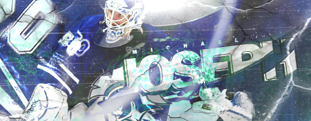 Toronto Maple Leafs.  Joseph
