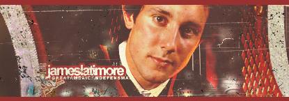 Edmonton Oilers. Latimoreposecopy