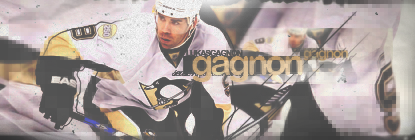 Pittsburgh Penguins. Lukasgagnonv2