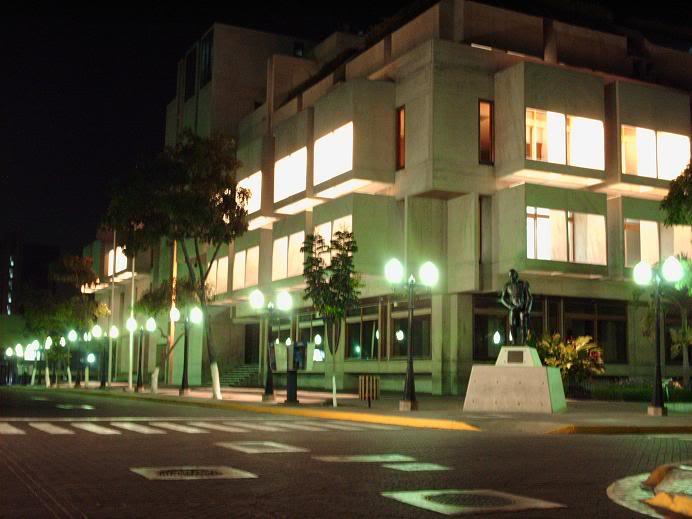 Barquisimeto la ciudad crepuscular de Venezuela conoscanla aqui vivo HPIM4956