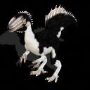 Concavenator Corcovatus [CP] ConcavenatorCorcovatus1_zpsded42511