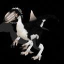 Concavenator Corcovatus [CP] ConcavenatorCorcovatus_zpsb5d79aaf
