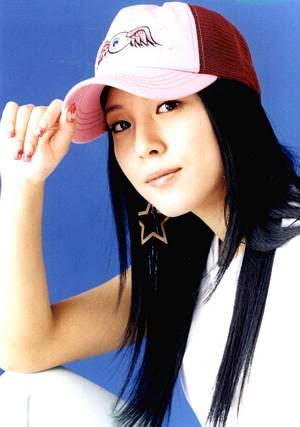 صور المغنية الكورية بوا  Aika_boa109
