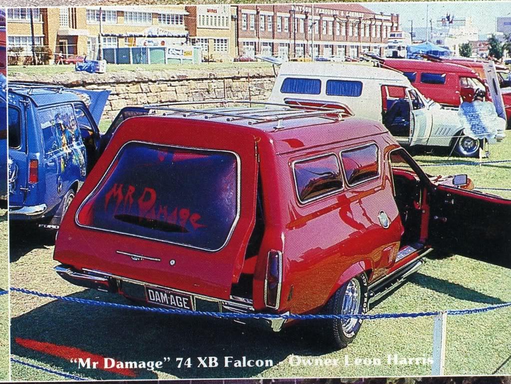 Mr Damage pics File0007