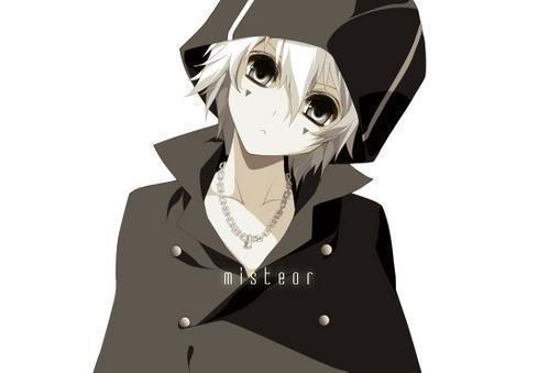 Wizer Anime_kid_Shikino