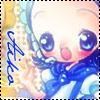 ::Gallery Avatars:: Aiko