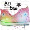 ::Gallery Avatars:: AllStar