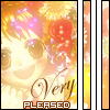 ::Gallery Avatars:: Anime2