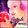 ::Gallery Avatars:: AppleMagic