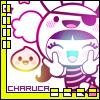 ::Gallery Avatars:: Charuca