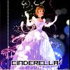 ::Gallery Avatars:: Cinderella