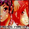 ::Gallery Avatars:: Friends_Forever