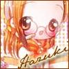 ::Gallery Avatars:: Hazuki