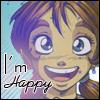 ::Gallery Avatars:: I