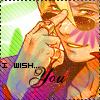 ::Gallery Avatars:: I_Wish_You