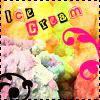 ::Gallery Avatars:: Ice_Cream