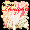 ::Gallery Avatars:: InYourThoughts