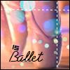 ::Gallery Avatars:: IsBallet