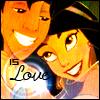 ::Gallery Avatars:: IsLove