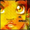 ::Gallery Avatars:: Is_Magic