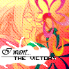 ::Gallery Avatars:: IwantTheVictory