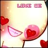 ::Gallery Avatars:: Love_We