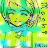 ::Gallery Avatars:: MachiTobaye