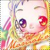 ::Gallery Avatars:: Momoko
