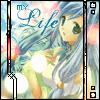 ::Gallery Avatars:: MyLife