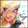 ::Gallery Avatars:: Nazo
