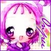 ::Gallery Avatars:: Onpu