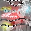 ::Gallery Avatars:: SailorMoon