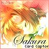 ::Gallery Avatars:: SakuraCardCaptor