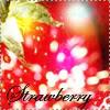 ::Gallery Avatars:: Strawberry
