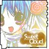 ::Gallery Avatars:: Sweet_Cloud
