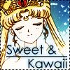 ::Gallery Avatars:: SweeyKawaii