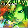 ::Gallery Avatars:: The_Sonw